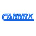 CannRx logo