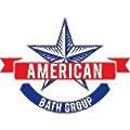American Bath Group logo
