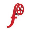Flickstree logo