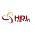 HDL Therapeutics logo