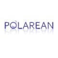 Polarean Imaging logo