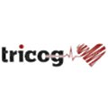 Tricog Health