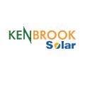 Kenbrook Solar logo