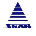 SKAN Deutschland logo