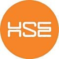 Hisham El-Sewedy Trading