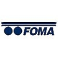 FOMA logo
