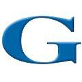 Gemini Group logo