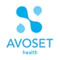 Avoset Health logo