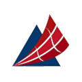 St. Teresa Medical logo