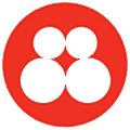 Mardil Medical logo