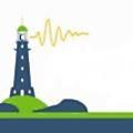 Medsurant Monitoring logo