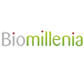 BioMillenia