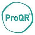 ProQR Therapeutics