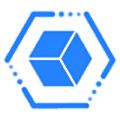 ProCredEx logo