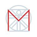 Molteni Farmaceutici logo