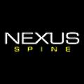 Nexus Spine logo