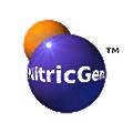 NitricGen logo