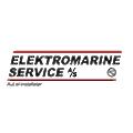 Elektromarine Service logo