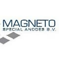 MAGNETO Special Anodes