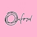 Oxford Porcelanas logo