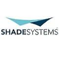 Shade Systems logo