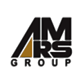 ARMS Group logo