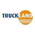 Truckland logo