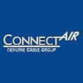 Connect-Air logo