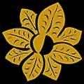 Lazarou logo