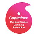 Capitainer logo