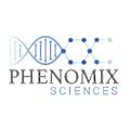 Phenomix Sciences
