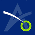 Androvia LifeSciences logo