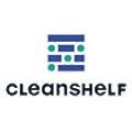 Cleanshelf logo