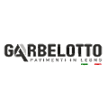 Parchettifiicio Garbelotto