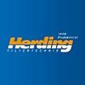 Herding logo