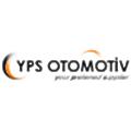 YPS Otomotiv