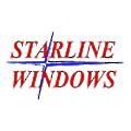 Starline Windows