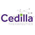 Cedilla Therapeutics