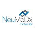 NeuMoDx