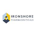 Ironshore Pharmaceuticals logo
