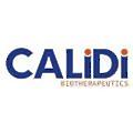 Calidi Biotherapeutics logo