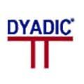 Dyadic International