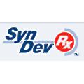 SynDevRx