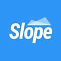 Slope.io logo