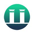 Pillar Biosciences logo
