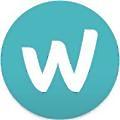 Wellmo logo