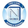 Nagman Flow-Level Systems And Solutions