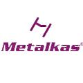 Metalkas logo