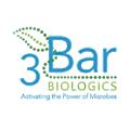3Bar Biologics logo