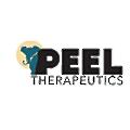 PEEL Therapeutics logo